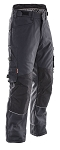 JOBMAN STAR Winter Pants- 2936