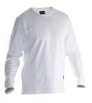 JOBMAN Long-sleeved T-Shirt - 5230