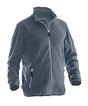 JOBMAN Micro Fleece Jacket- 5901