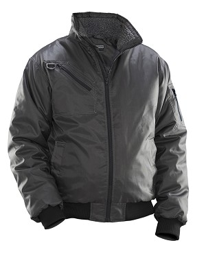 JOBMAN Winter Pilot Jacket - 1357