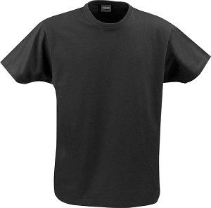 JOBMAN Work T Shirt - 2264-020